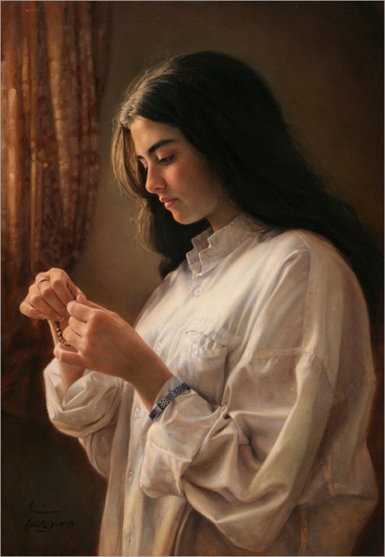 2A-girl-by-the-window-iman-maleki