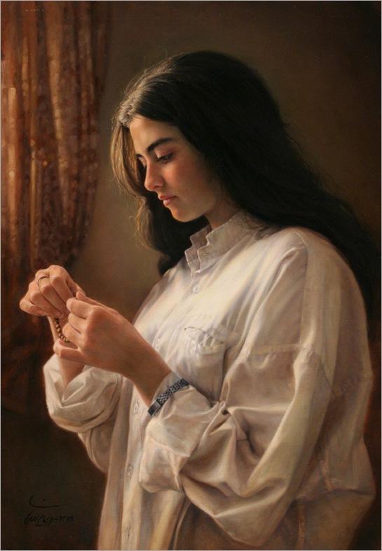 2A-girl-by-the-window-iman-maleki