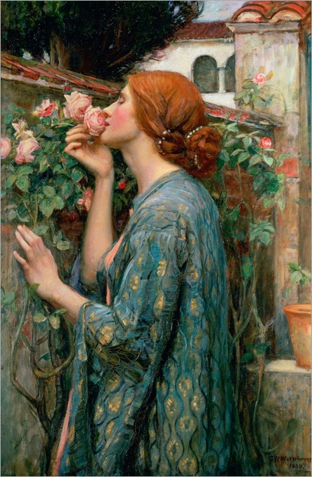 34.john-william-waterhouse