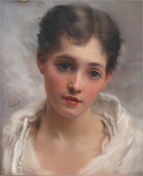 6.gustave-jean-jacquet