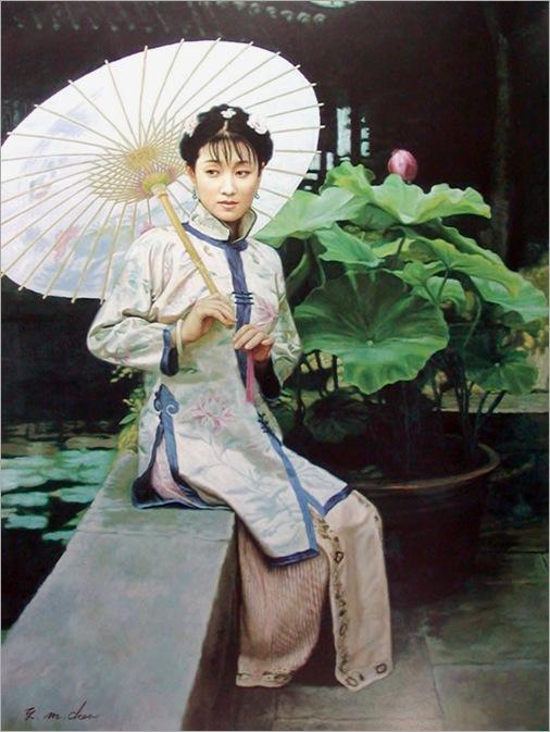 chen-yiming-05