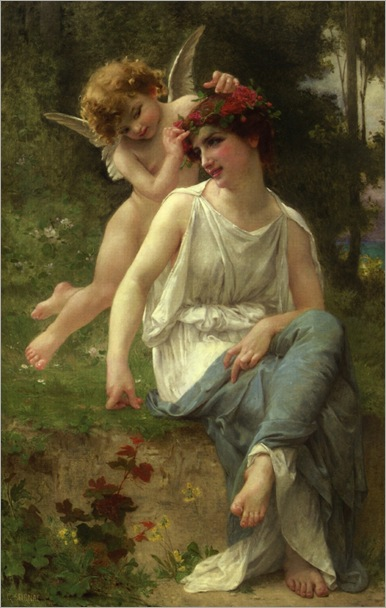 cupid-adorning-a-young-maiden_seignac