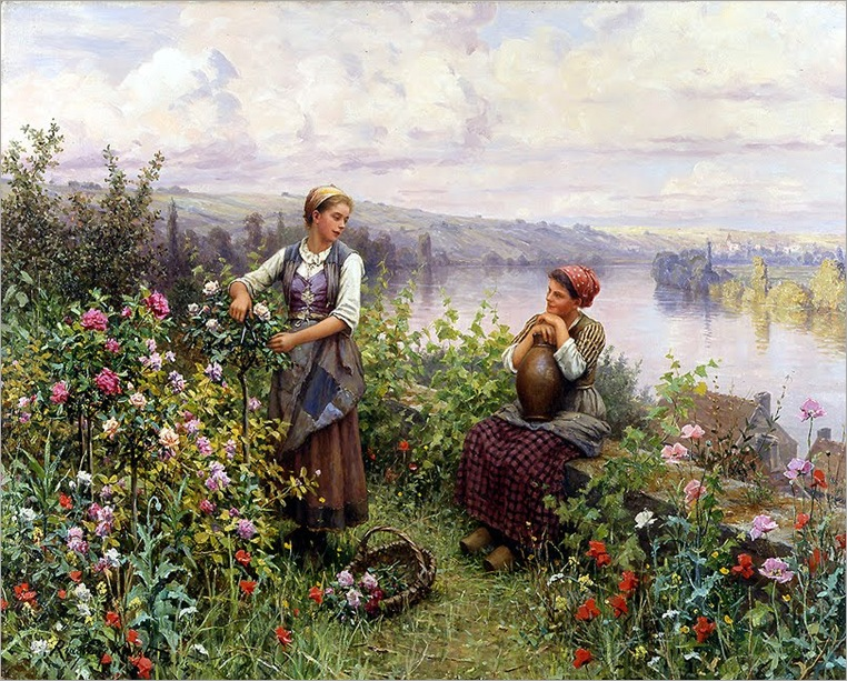 daniel_ridgway_knight-on_the_terrace_at_rolleboise[1]