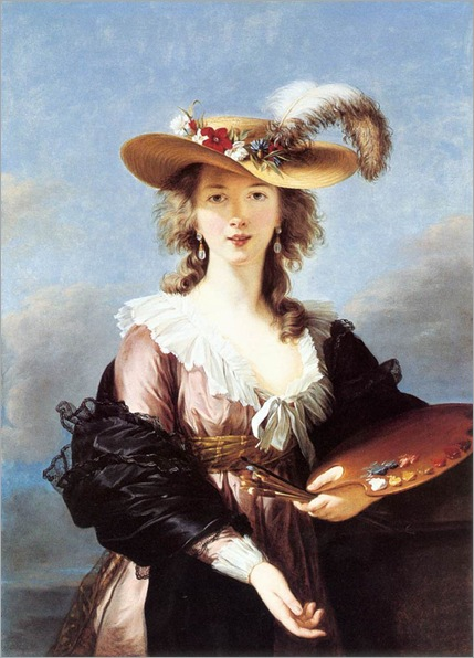 ElisabethLVigeeLebrun-self_portrait_in_a_straw_hat