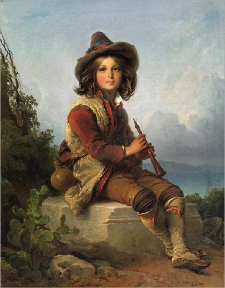 Franz-Joseph-Dobiaschofsky-der-pfifferaro