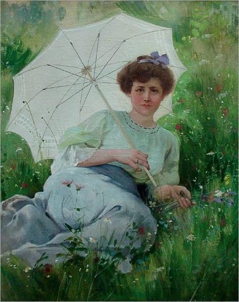 Galkin_Ilya_Savvich_1860_1915