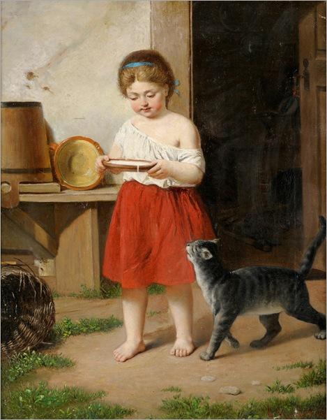 georg-kugler-1840-1904