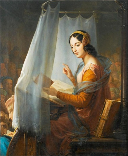 marie-eleonore-godefroid(1778-1849)