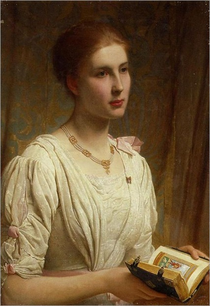 miss-helen-lindsay-Charles-E-Perugini