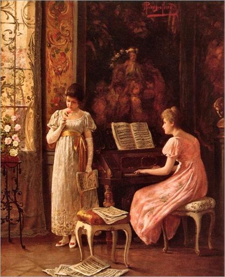 Priechenfried,-Alois-Heinrich-The-Recital