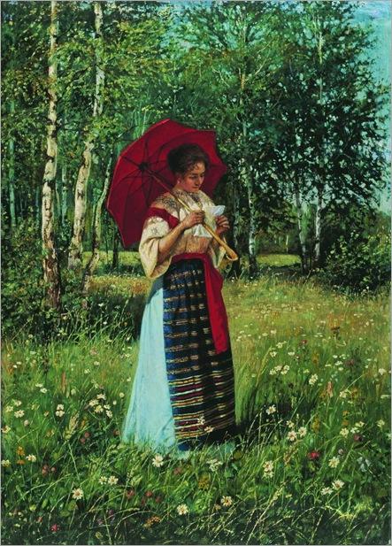 Reading_a_letter_(Nikolai-Bogdanov-Belsky)
