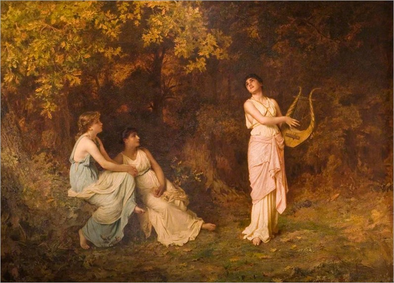 the-song-sophie-anderson