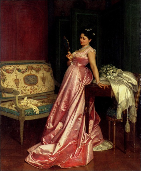 Toulmouche_Auguste_The_Admiring_Glance (2)