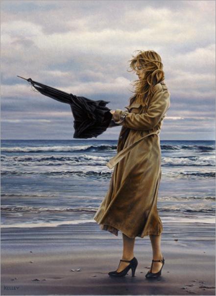 windswept-PaulKelley-
