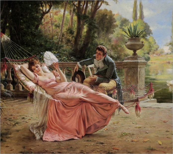 2.frédéric-soulacroix