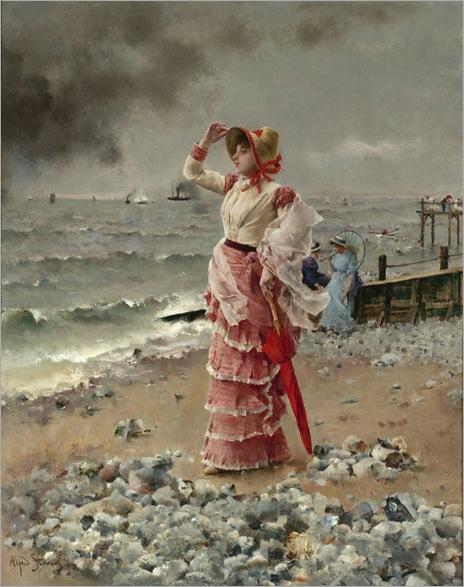 alfred-stevens-1823-1906