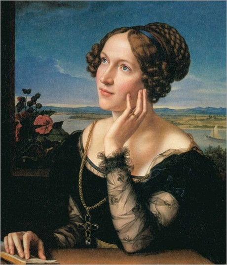 carl-joseph-begas-wilhelmine-begas-artists-wife