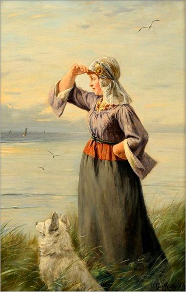 carl-mücke-1847-1923
