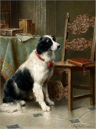 carl-reichert-1836-1918