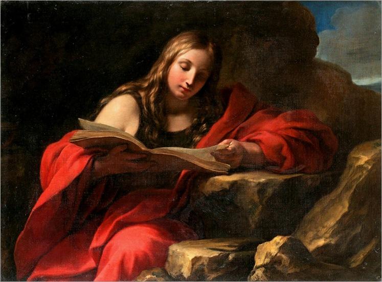 francesco-travisani-1656-1746(italian)
