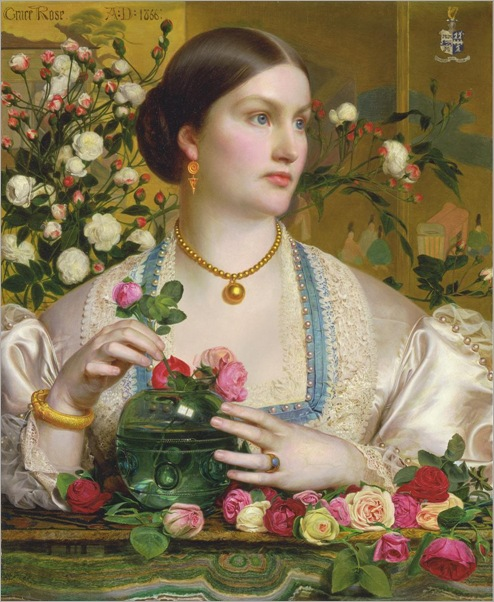 grace-rose-FREDERICK_SANDS