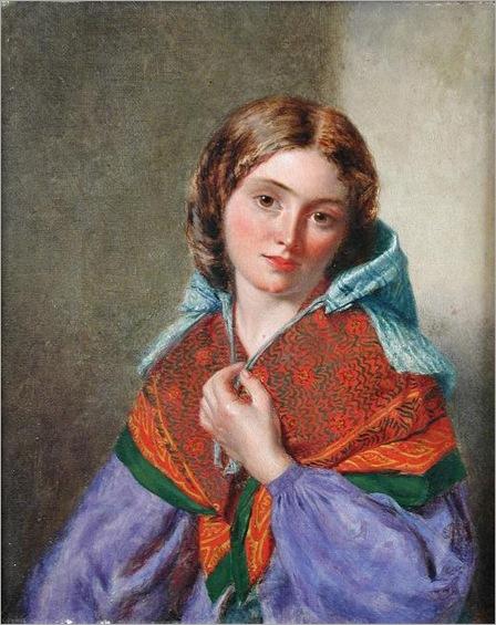 haynes-king-1831-1904