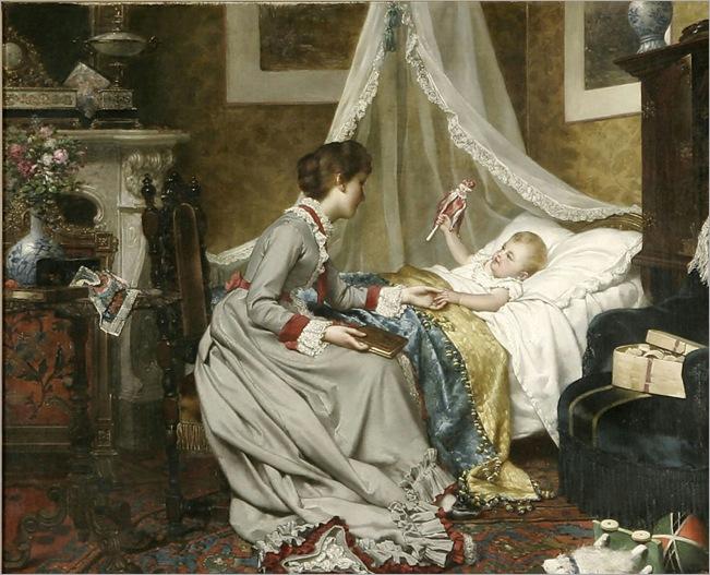 jan-portielje-1829-1895