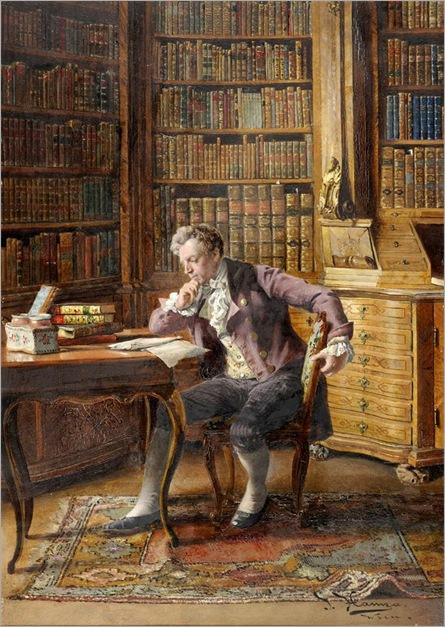 johann-hamza-na-biblioteca