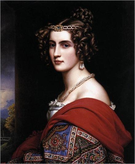 Joseph_Karl_Stieler_(1781-1858)_Amalie_von_Schintling_(1831)