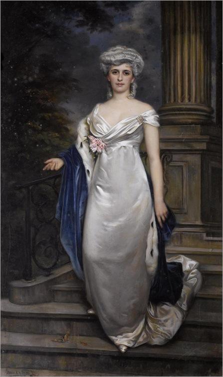 pablo-antonio-bejar-novella(1868-1920)-portrait-of-a-lady