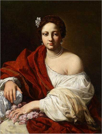 simon-vouet-1590-1649