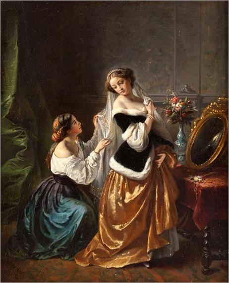 aimée-brune-(french-1803-1866) (2)