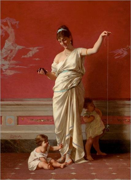 AMOS_CASSIOLI-italian-1832-1891