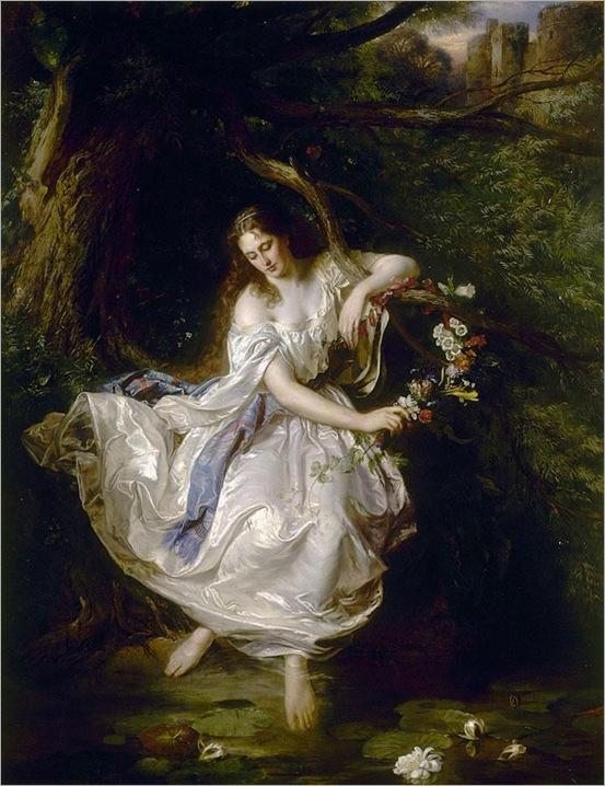 carl-friedrich-wilhelm-trautschold-1815-1877--ophelia-1867