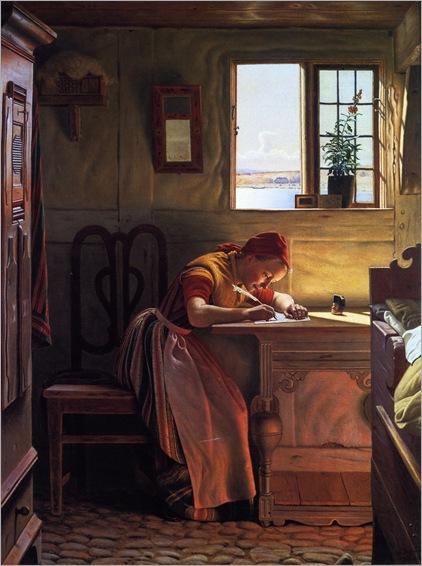 Christen Dalsgaard - 1871