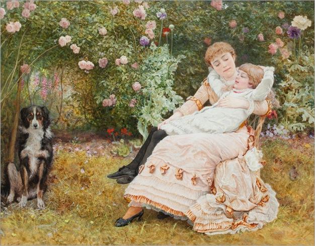edward-johnson-killingworth-(british,1825-1896)