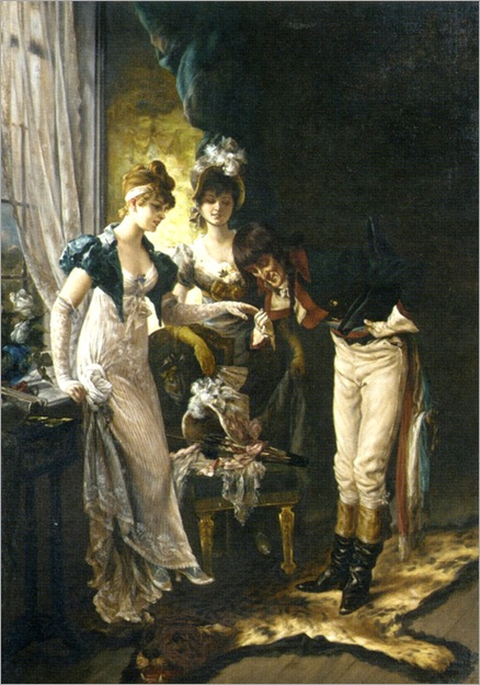 Gampenrieder_Karl_1889_The_Introduction (2)