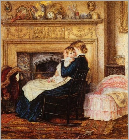Hellen-Allingham-in.the-nursery