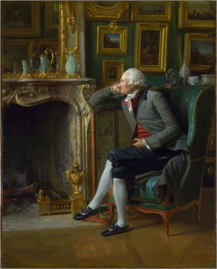 Henri-Pierre-Danloux-the-baron-de-besenval-in-his-salon-de-compagnie