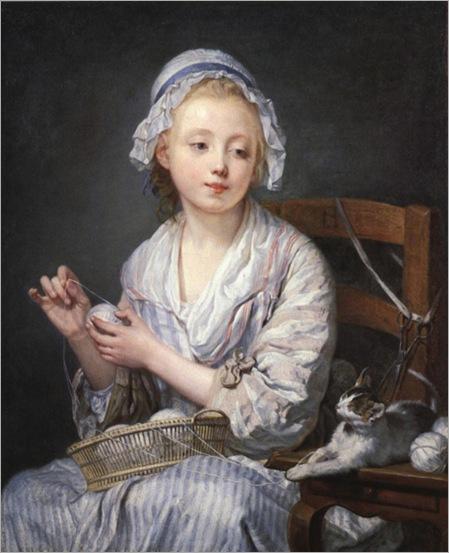 jean-baptiste-greuze-1724-1805