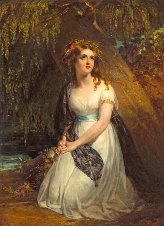 john-wood-british-1801-1870--ophelia-2_580x800