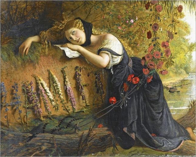 joseph-severn-1793-1879---ophelia_751x600