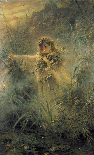 -konstantin-egorovich-makovsky-1839-1915-ophelia