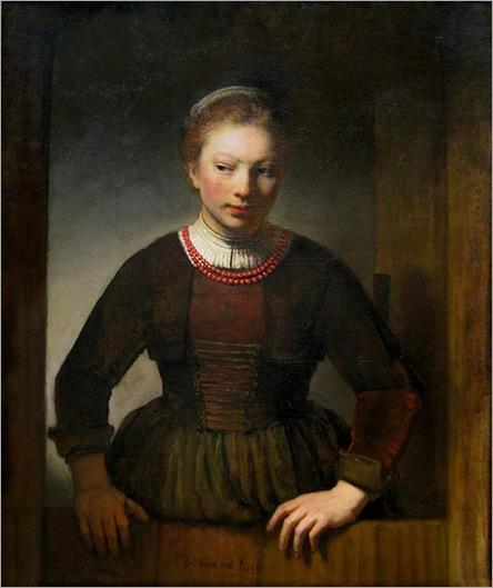 rembrandt-002