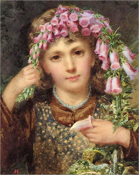 samuel-mc-cloy-1831-1904