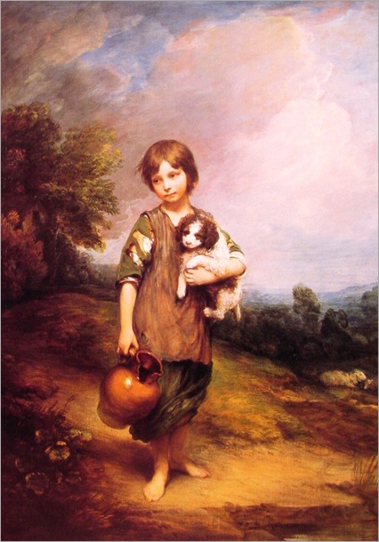 ThomasGainsborough_cottage_girl_with_dog_and_pitcher