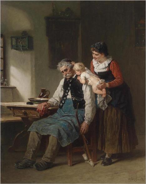 WilhelmRoegge