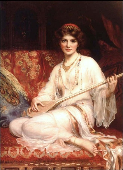 William Clarke Wontner--