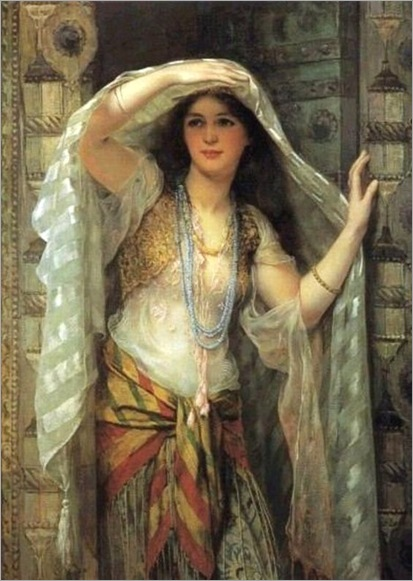 william-clarke-wontner-english-1857-1930-safie-one-of-the-three-ladies-of-bagdad