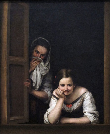 842px-Two_women_at_a_window_by_bartolome_esteban_murillo
